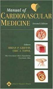 Picture of Cardiovascular Medicine