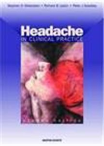 Picture of Headache in Clinical Practice