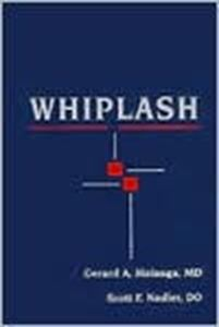 Picture of Whiplash