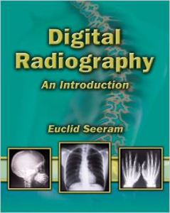 Picture of Digital Radiography an Introduction