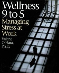 Picture of Managing Stress At Work