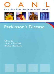 Parkinson's Disease CE Course