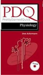 PDQ Physiology CE Course