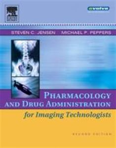 Picture of Pharmacology & Drug Administration