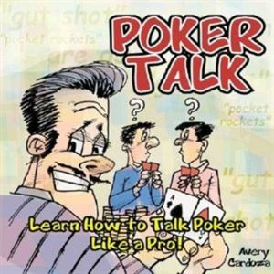 Picture of Poker Talk