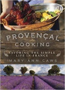 Picture of Provencal Cooking: Savoring the Simple Life in France
