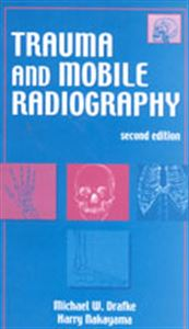 Picture of Trauma and Mobile Radiography