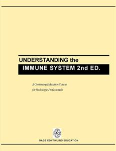 Picture of Understanding the Immune System