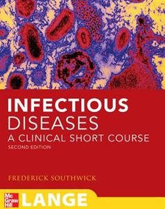 Picture of Infectious Diseases
