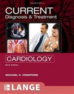 Picture of Cardiology Diagnosis and Treatment - Part 1