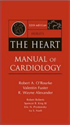 Picture of The Heart Manual of Cardiology - Book and Test