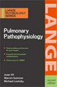 Picture of Pulmonary Pathophysiology  - Book and Test