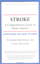 Picture of Stroke  - Book and Test