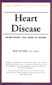 Picture of Heart Disease  - Book and Test