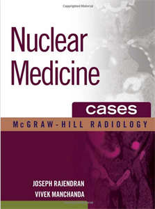 Picture of Nuclear Medicine  - Book and Test