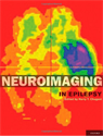 Picture of Neuroimaging in Epilepsy  - Book and Test