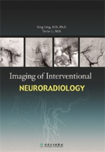 Picture of Imaging of Interventional Neuroradiology