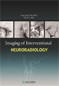 Picture of Imaging of Interventional Neuroradiology  - Book and Test
