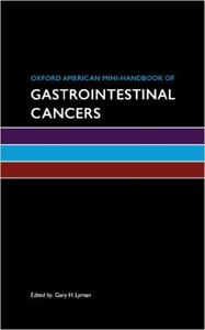 Picture of Gastrointestinal Cancers
