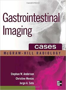Gastrointestinal Imaging CE Course