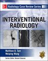 Picture of Interventional Radiology - Book and Test