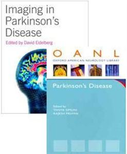 Picture of Parkinsons Combination Pack