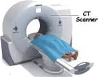 Picture for category Click here for COMPUTED TOMOGRAPHY - CT Radiology Courses
