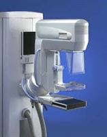 Picture for category Click here for MAMMOGRAPHY - MAM