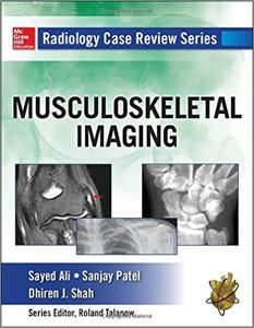 Picture of Musculoskeletal Imaging