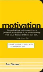 Picture of Motivation