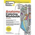 Picture of Anatomy for the Radiologic Professional - Book and Test