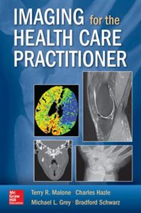 Picture of Imaging for the Health Care Practitioner