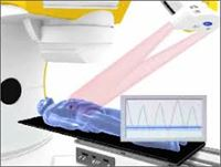 Picture for category Click here for  RADIATION THERAPY - THR