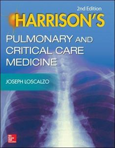Picture of Pulmonary and Critical Care Medicine