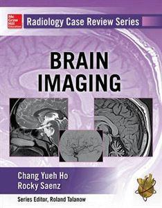 Brain Imaging CE Course