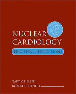 Nuclear Cardiology CE Course