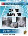 Picture of Spine Imaging Case Review - Book and Test