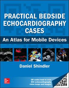Picture of Practical Bedside Echocardiography Cases