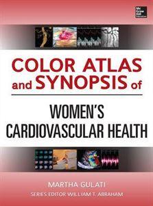 Color Atlas of Women's Cardiovascular Health CE Course