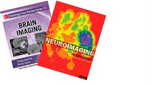 Neuroimaging in Epilepsy/Brain Imaging Combination Pack CE Course
