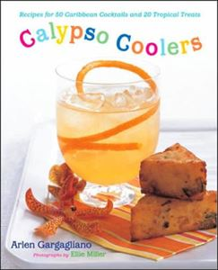 Picture of Calypso Coolers