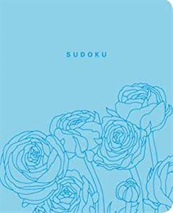 Sudoku CE Course
