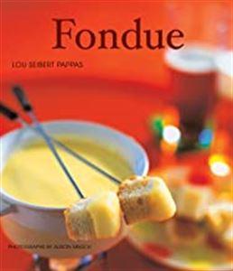 Fondue CE Course