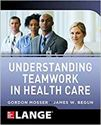 Picture of Understsanding Teamwork in Health Care - Book and Test