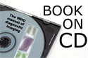 Picture of The Who Manual of Diagnostic Imaging - Book and Test