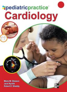 Picture of Pediatric Cardiology