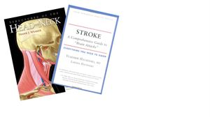Picture of Stroke/Head & Neck Imaging Combo Pack