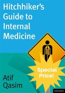 Picture of Internal Medicine Guide