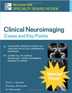 Picture of Clinical Neuroimaging