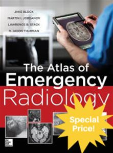 Picture of Emergency Radiology
